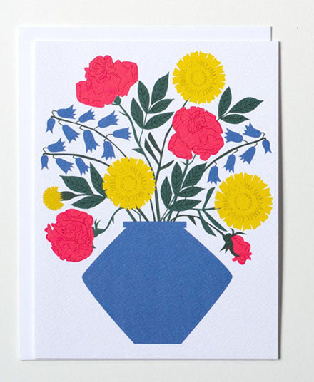 Greeting Card,