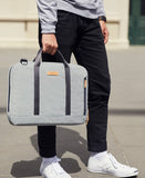 Classic Brief Bag