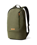 olive campus backpack