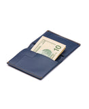 bills can be folded in 2 or 3 folds