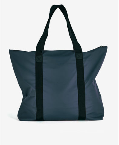 Water Resistant Tote Bag Rush