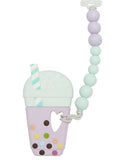 Boba Teether Set