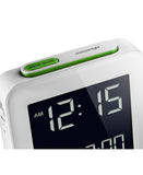 Braun BNC008 Digital Travel Clock