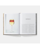 Food & Beer Cookbook