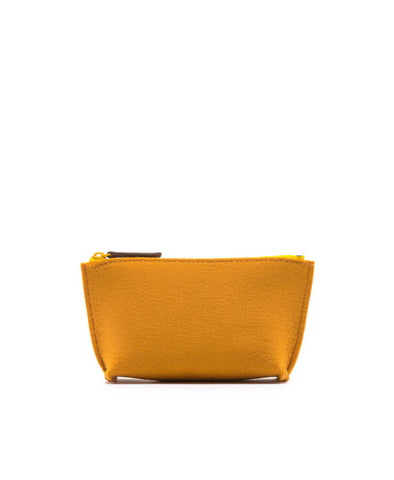 Classic Pouch Petite