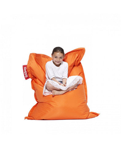 Bean Bag Chair - The Junior