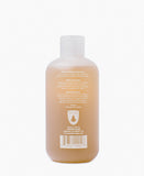 Coastal Forest Body Wash