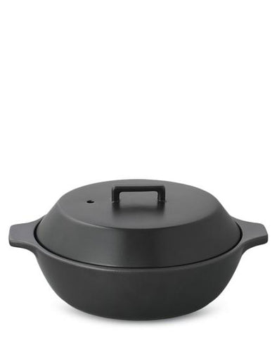 Ceramic Steamer / Pot