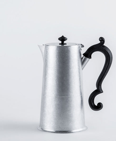 lady anne coffee pot