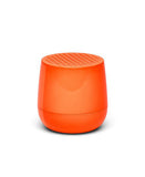 Orange Mino Speaker