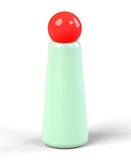 Mint Skittle Bottle