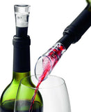Wine Decanting Pourer