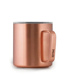 Copper Camp Cup