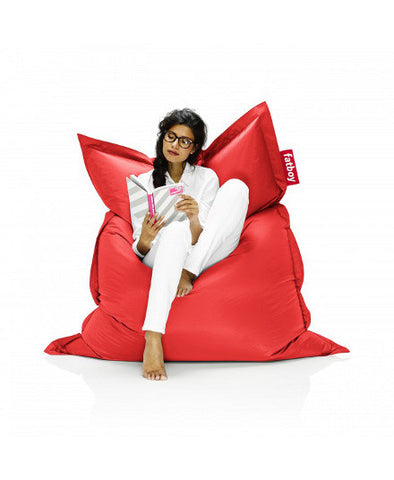 Bean Bag Chair - The Original