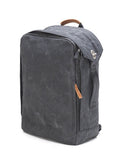 large main compartment 23L