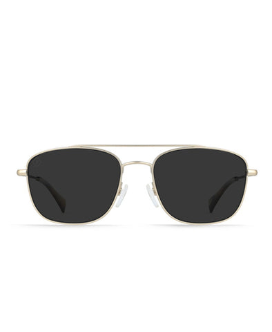 Barolo Sunglasses