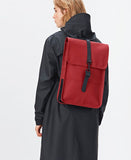 scarlet backpack mini