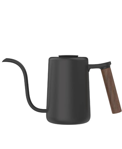 Pour-Over Youth Kettle