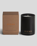 Hiems Candle