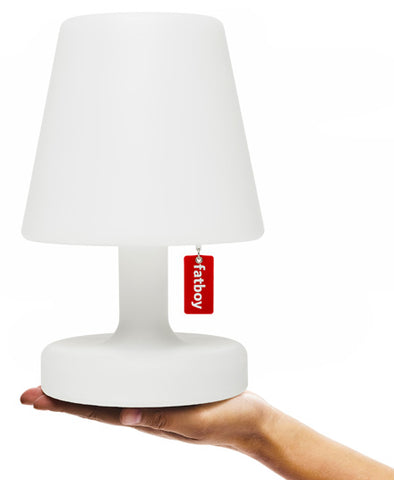 Edison The Petit, Portable Light