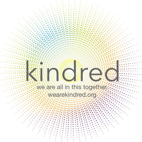 kindred.