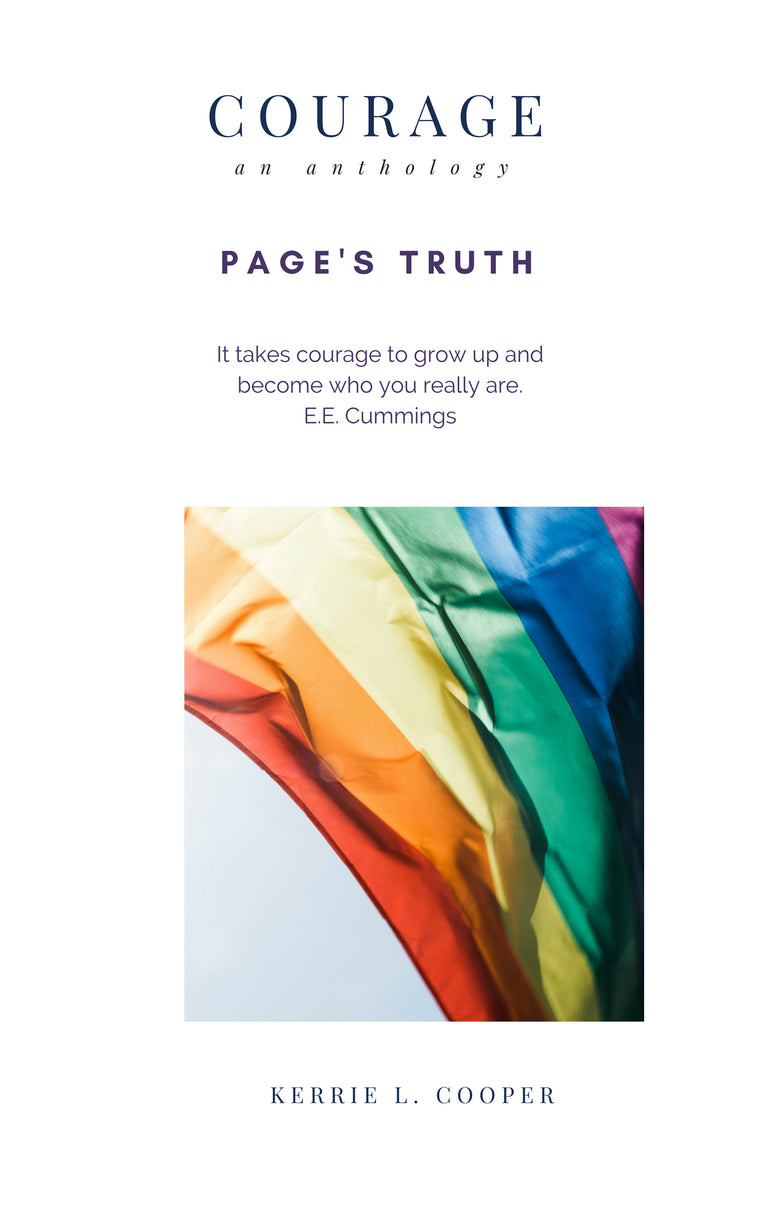 Page's Truth. [eBook]