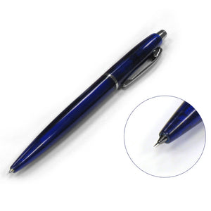 Bubble Popping Weeding Pen