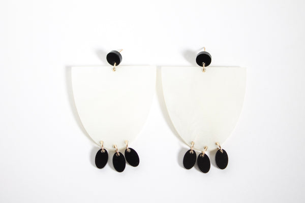 Cadiz Earrings