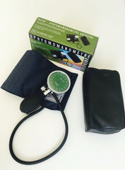 Blood Pressure Sphygmomanometer Blood Pressure Sphygmomanometer