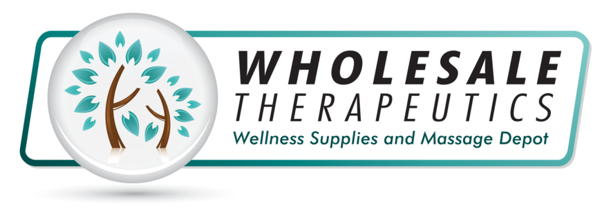 Wholesale Therapeutics