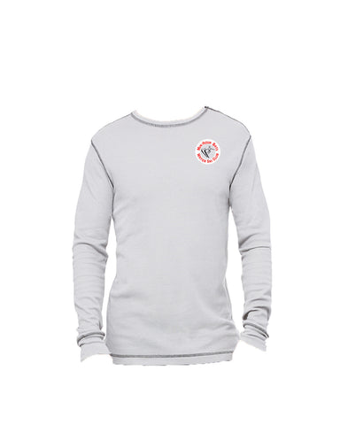 Picture of Men's Thermal
