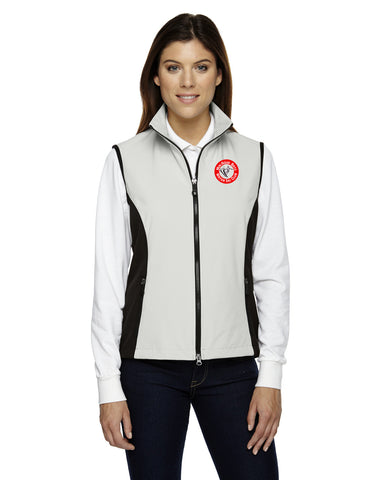 Picture of Ladies' 3 Layer Vest