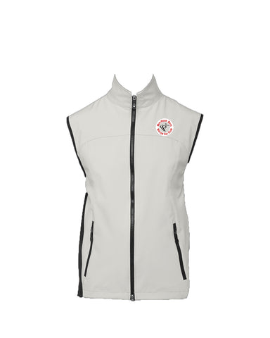 Picture of Mens' 3 Layer Vest