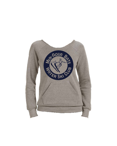 Picture of Eco Fleece Sweatshirt