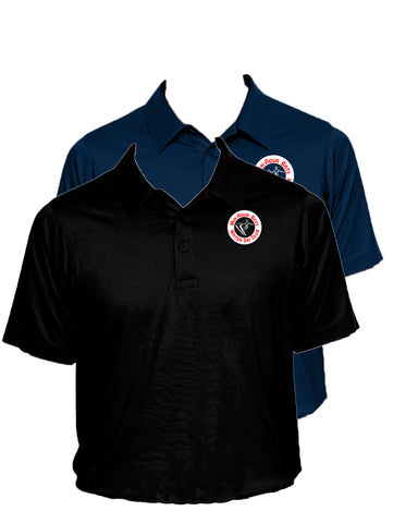 Picture of Mens Performance Polo
