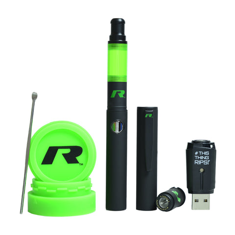 R2 Series Cartridge Kit