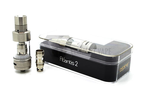 Aspire Atlantis 2