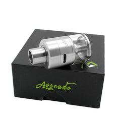 Avocado Genesis RDTA by GeekVape