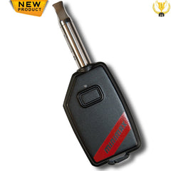 HONEY STICK MINIMAX FOB VAPORIZER