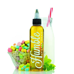 HUMBLE JUICE CO- UNICORN TREATS E-JUICE(120ML)