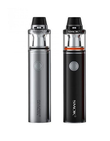 SMOK BRIT ONE MEGA STARTER KIT