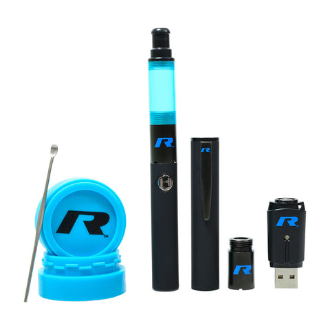 Roil Cartridge Kit