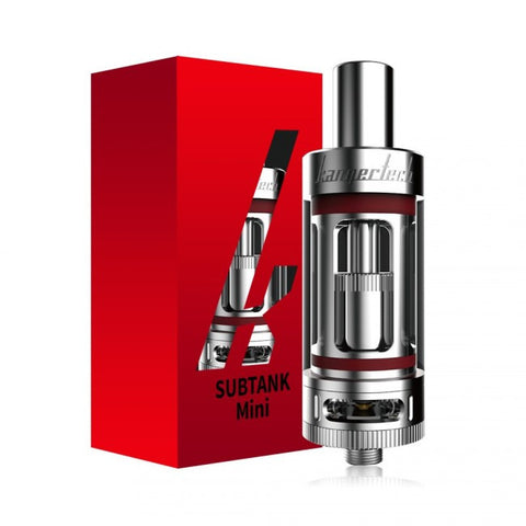 Kanger Subtank Mini Clearomizer