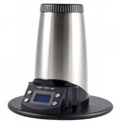 Arizer V-Tower Vaporizer