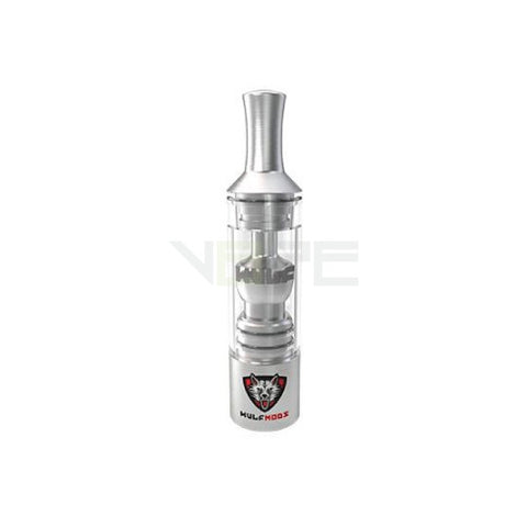 Wulf Mods Type-B Glass Atomizer