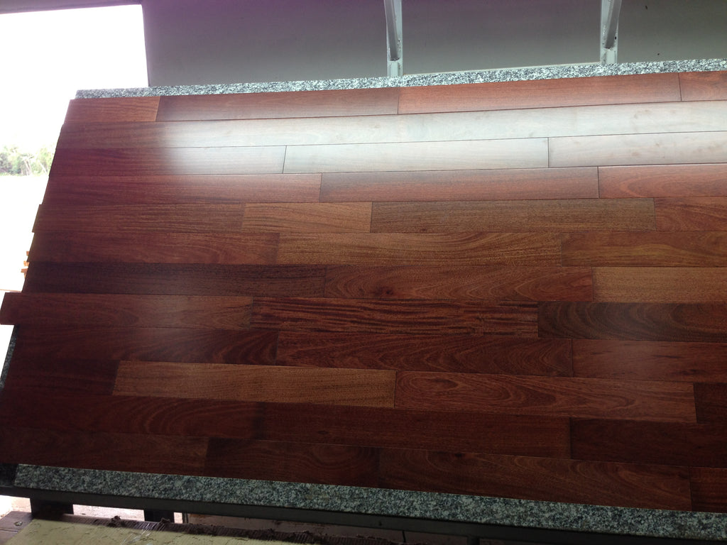 moneta planks floors flooring mahogany sample wood pd pergo shop laminate max
