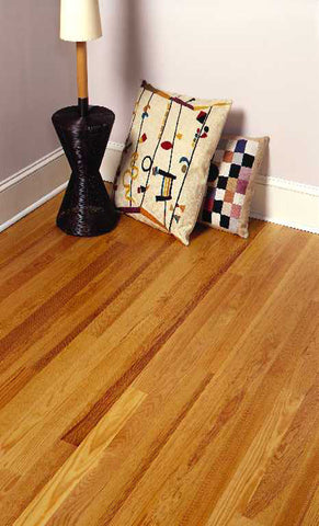 "CARIBBEAN HEART PINE PRIME 85% Heartwood 3 1/4"" ,  5"" ,  7"" , & 9"" as Low as $3.35"
