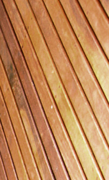 IPE, CUMARU, GARAPA DECKING -  Please contact us.