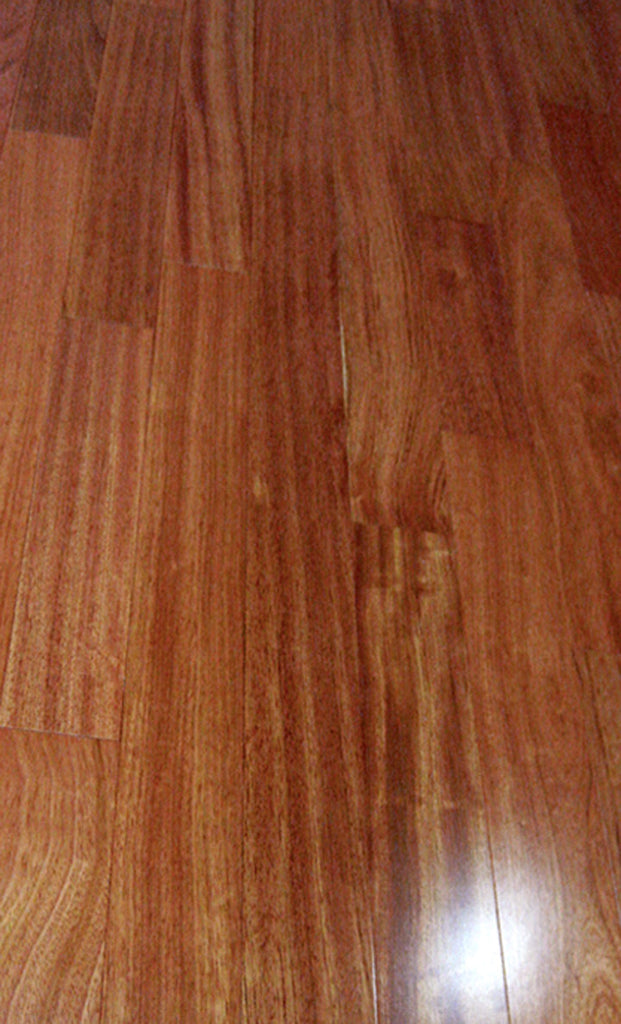 cherry hardwood premiere clear grade solid brazilian flooring lumber liquidators color change home legend laminate reviews