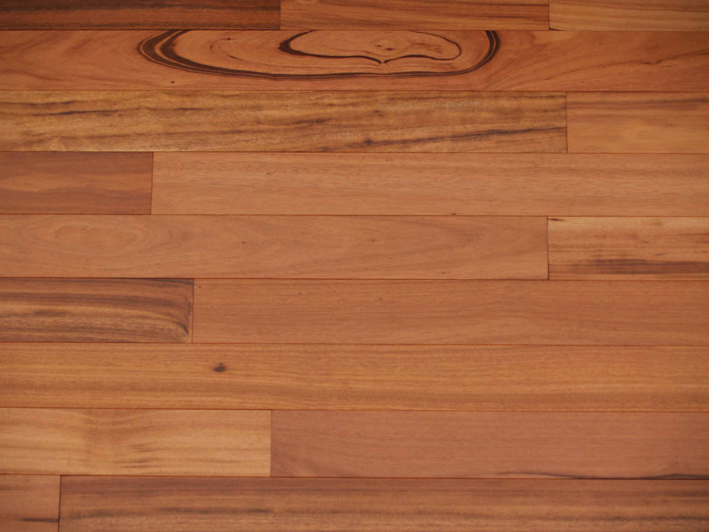 gaylord pages floors natural hardwood tigerwood tiger flooring gallery wood pictures